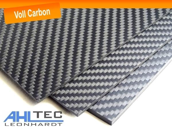 carbon platte 3mm cfk kohlefaser k per voll carbon gr e w hlbar ebay. Black Bedroom Furniture Sets. Home Design Ideas